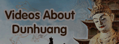 Videos-About-Dunhuang